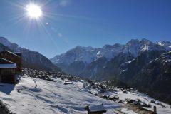 Aussicht-Dorf-Winter-scaled